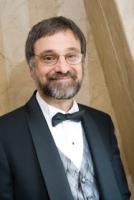 Dr-Stuart-Farber.jpg