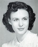 Mary-Elizabeth-Pedersen.jpg