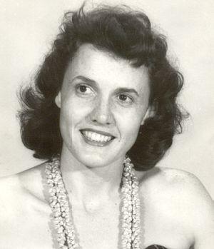 Marjorie-LaVaughn-Hunt-2.jpg