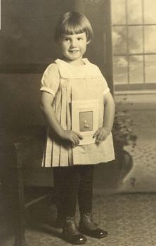 Marjorie-LaVaughn-Hunt-4.jpg
