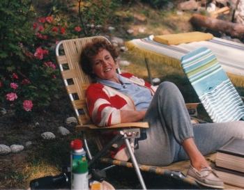 Marjorie-LaVaughn-Hunt-6.jpg
