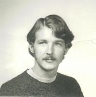 Michael-Ralph-Pierson.jpg