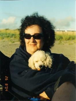 Sue-Casey-22.jpg