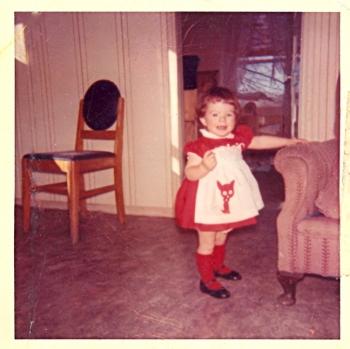 Wendy-Lynn-Watson-14.jpg