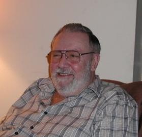 Kenneth-Lynn-Bradley-7.jpg
