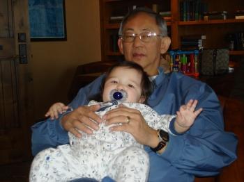 George-Chen-8.jpg