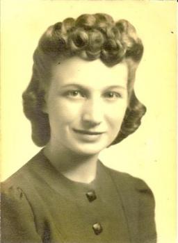 Bonnie-Jane-Alderson-6.jpg