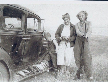 Bonnie-Jane-Alderson-15.jpg