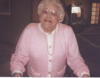 Ethel-Marion-Marks-3.jpg