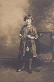 Ethel-Marion-Marks-6.jpg