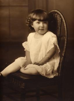 Josephine-Helen-McCunn-2.jpg