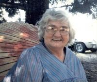 Doris-Jean-Powers.jpg
