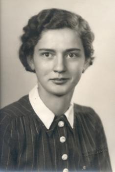 Doris-Jean-Powers-2.jpg