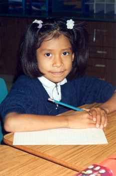 Genesis-N-Sandoval-Salazar-38.jpg
