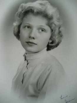Naomi-Jean-Metcalf-7.jpg