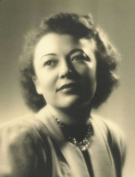 Lila Harriet Parks-2.jpg
