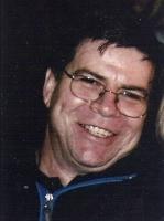 Keith-David-Osburn.jpg