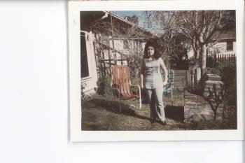 Susan-Anne-Robinson-8.jpg