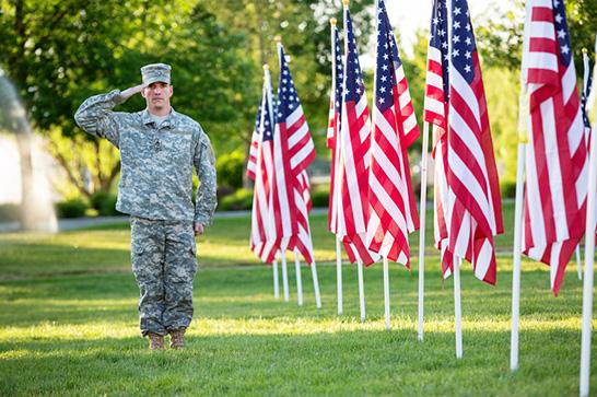 soldier-saluting-flags.jpg