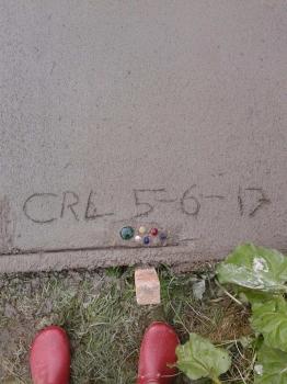 Carl-Robert-Larson-13.jpg