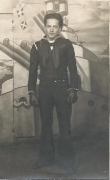Carl-Robert-Larson-26.jpg