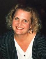 Debra-Marie-Nash.jpg