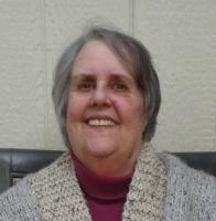 Joan-Gallaher-Burreson.jpg