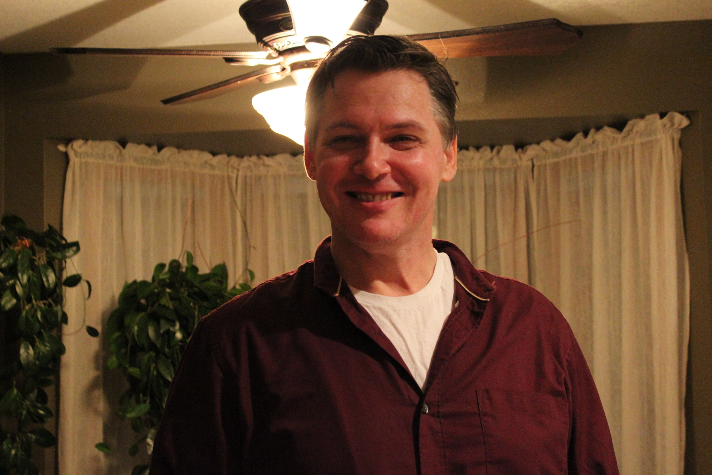 Ricky G. Brown.JPG