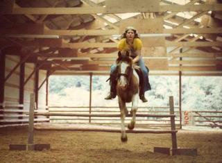 Sheryl 1976 (1 of 1).jpeg