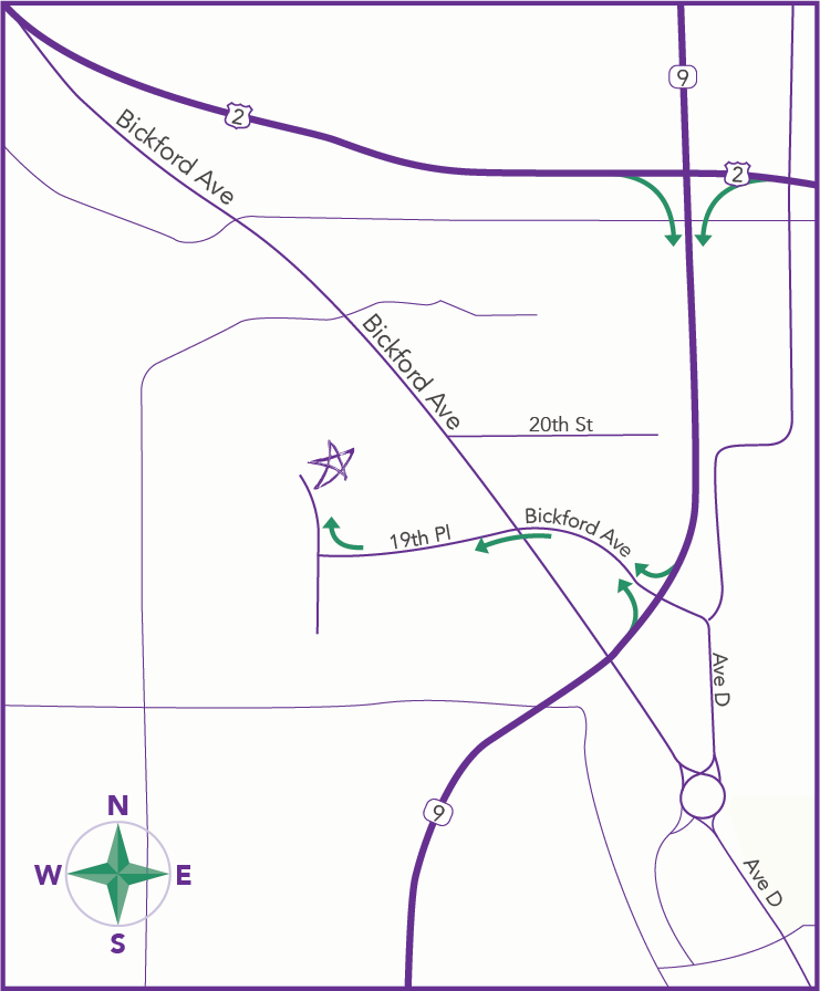 ASM-Everett-Map-trans-02.png