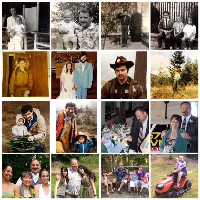 dad's celebration collage.jpg