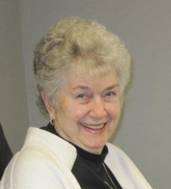 Mary Lynch.jpg