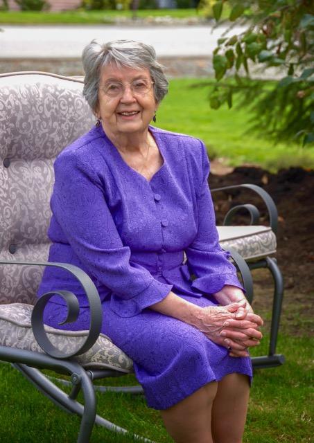 Mom's memorial photos-2-Edit-EditMOM.jpeg