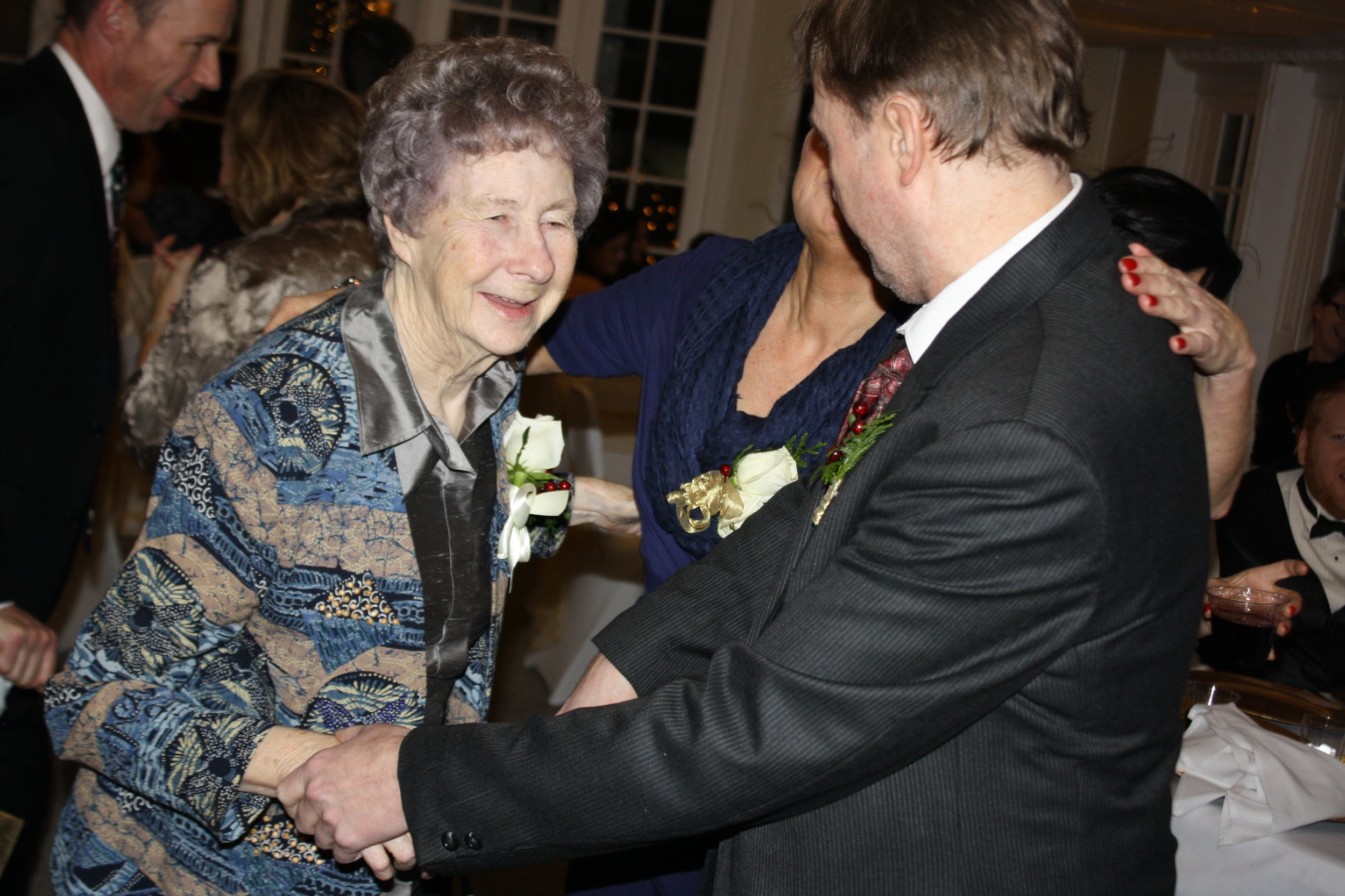 Grandma and David at K+R Wedding.JPG