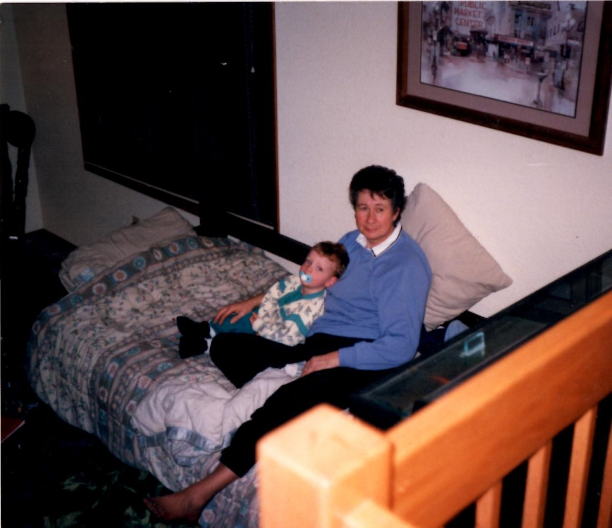 Grandma With Aaron.jpg