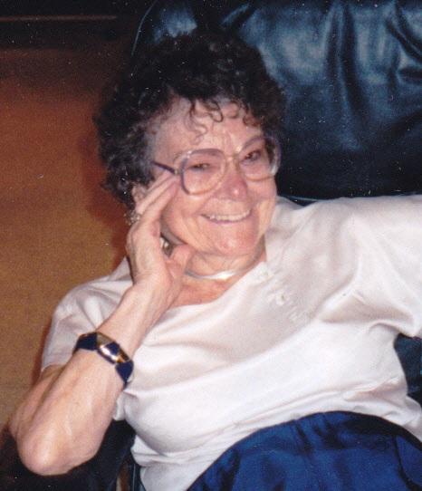 Jean in Chair Cropped - Sep 94.jpg