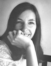 Jane Sprague 1.jpg