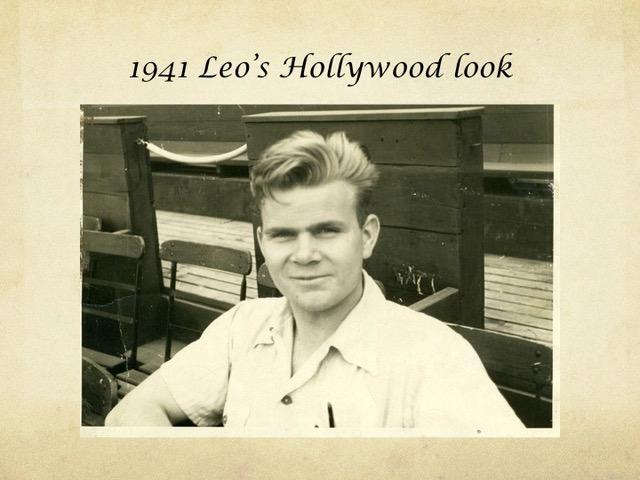 Leo Baldwin 1941.jpeg