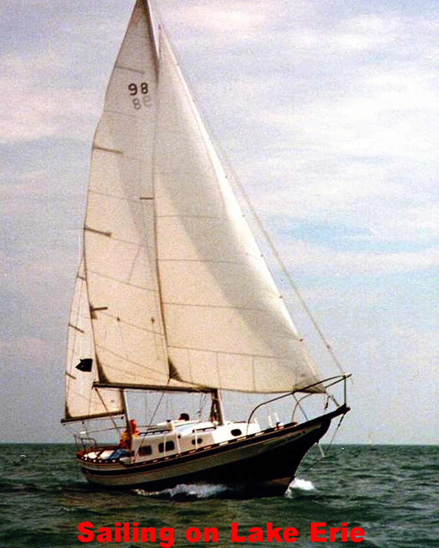 1998 Gordon Labuhn Sailing.jpg
