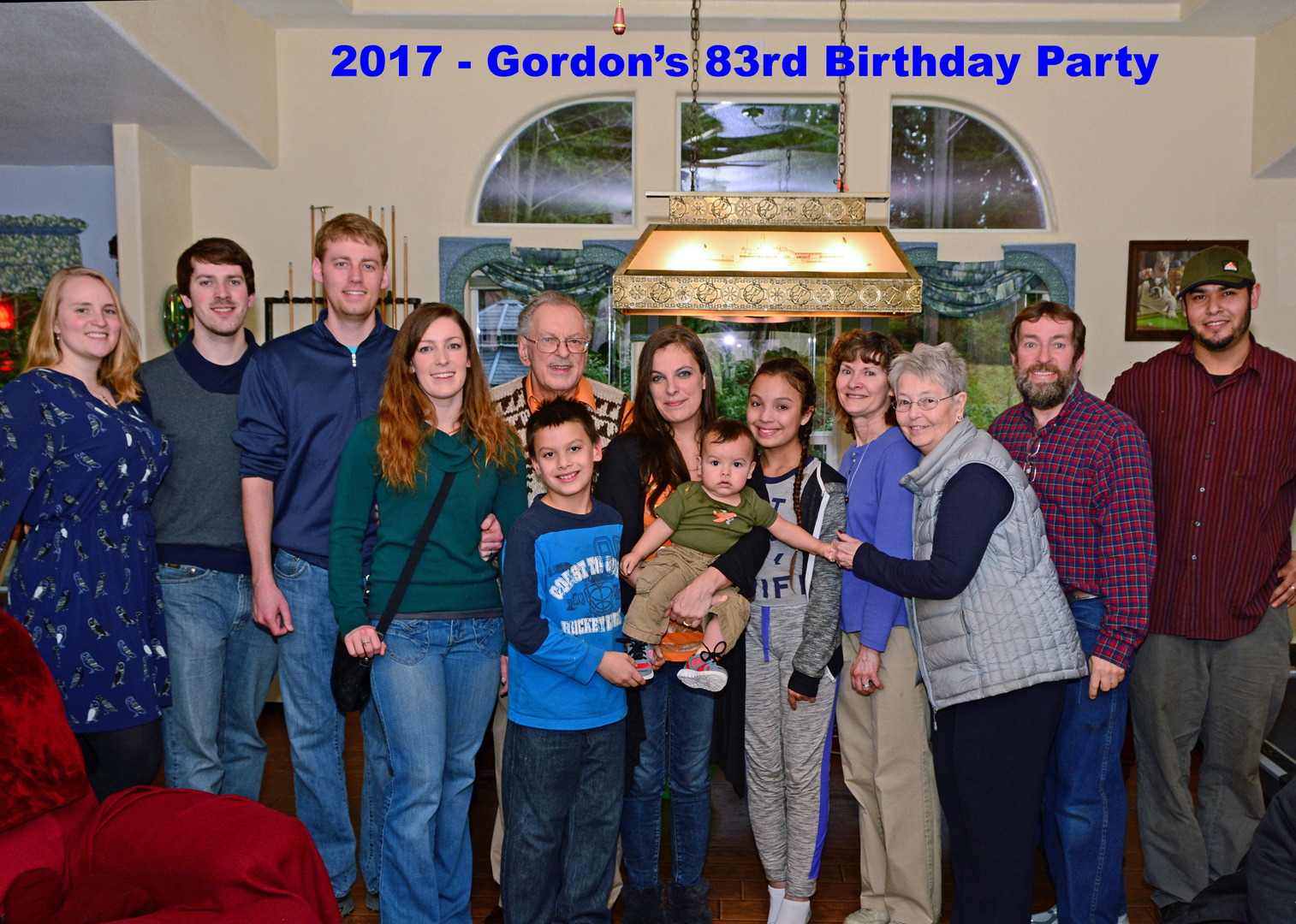 2017 Gordon Labuhn birthday-1.jpg