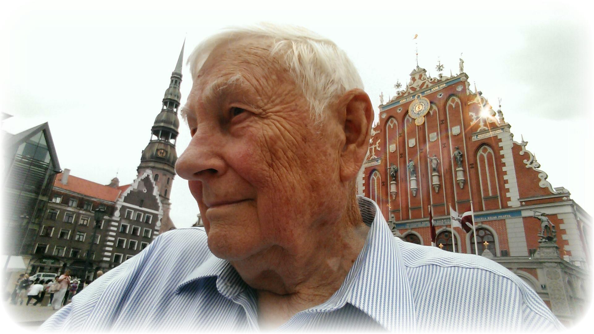 dad in Riga. Vignette w Sun.jpg