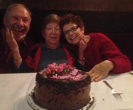 Grandma's 94th Bday.jpg
