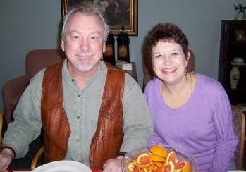 Mary and Paul K.jpg