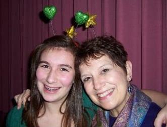 Mary and Sara.jpg