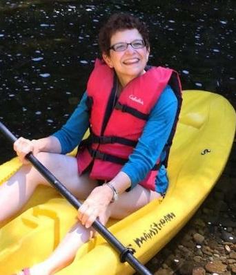Mary in kayak 2.jpg