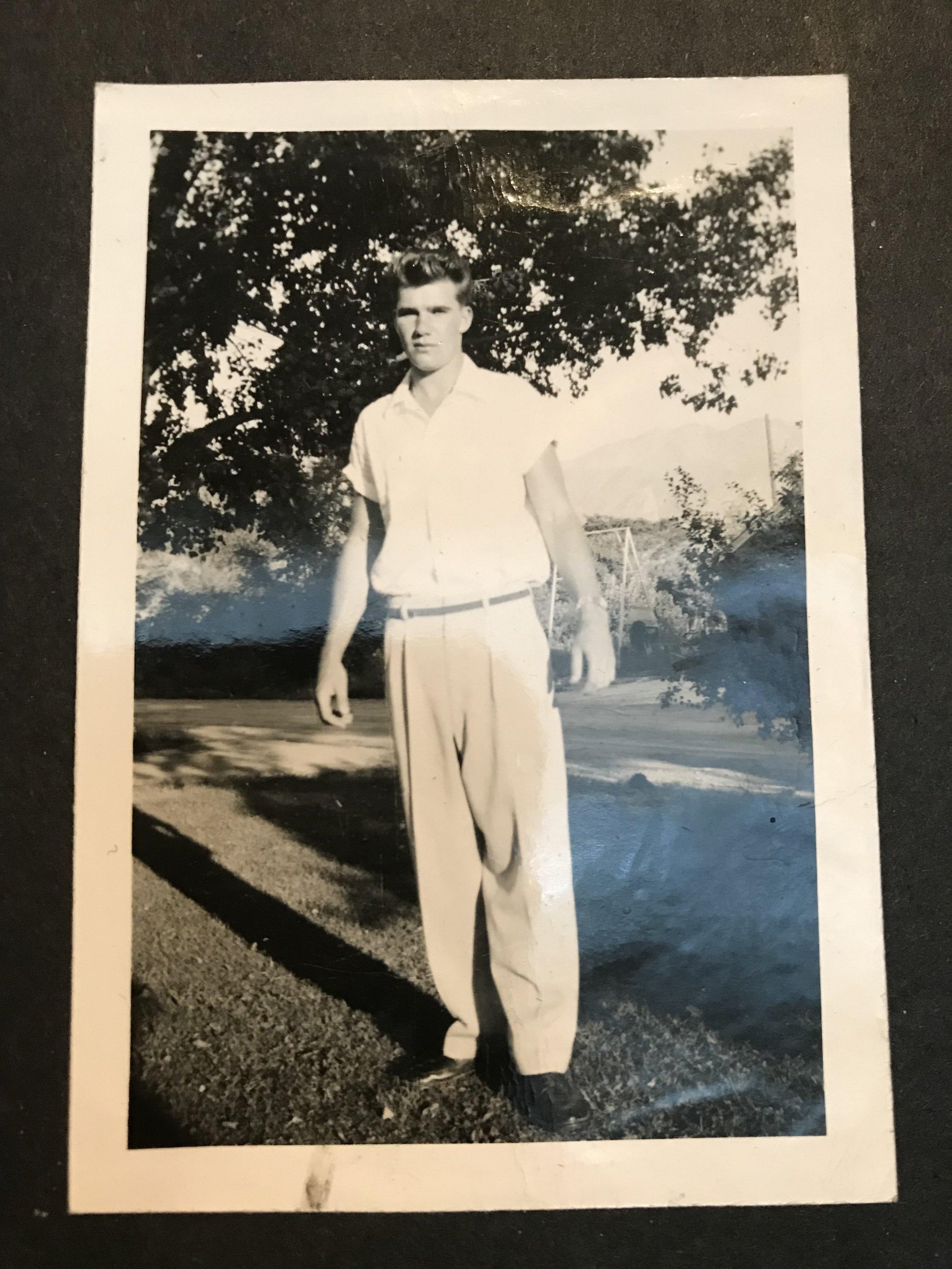 Obituary Photo (Richard Udy).JPG