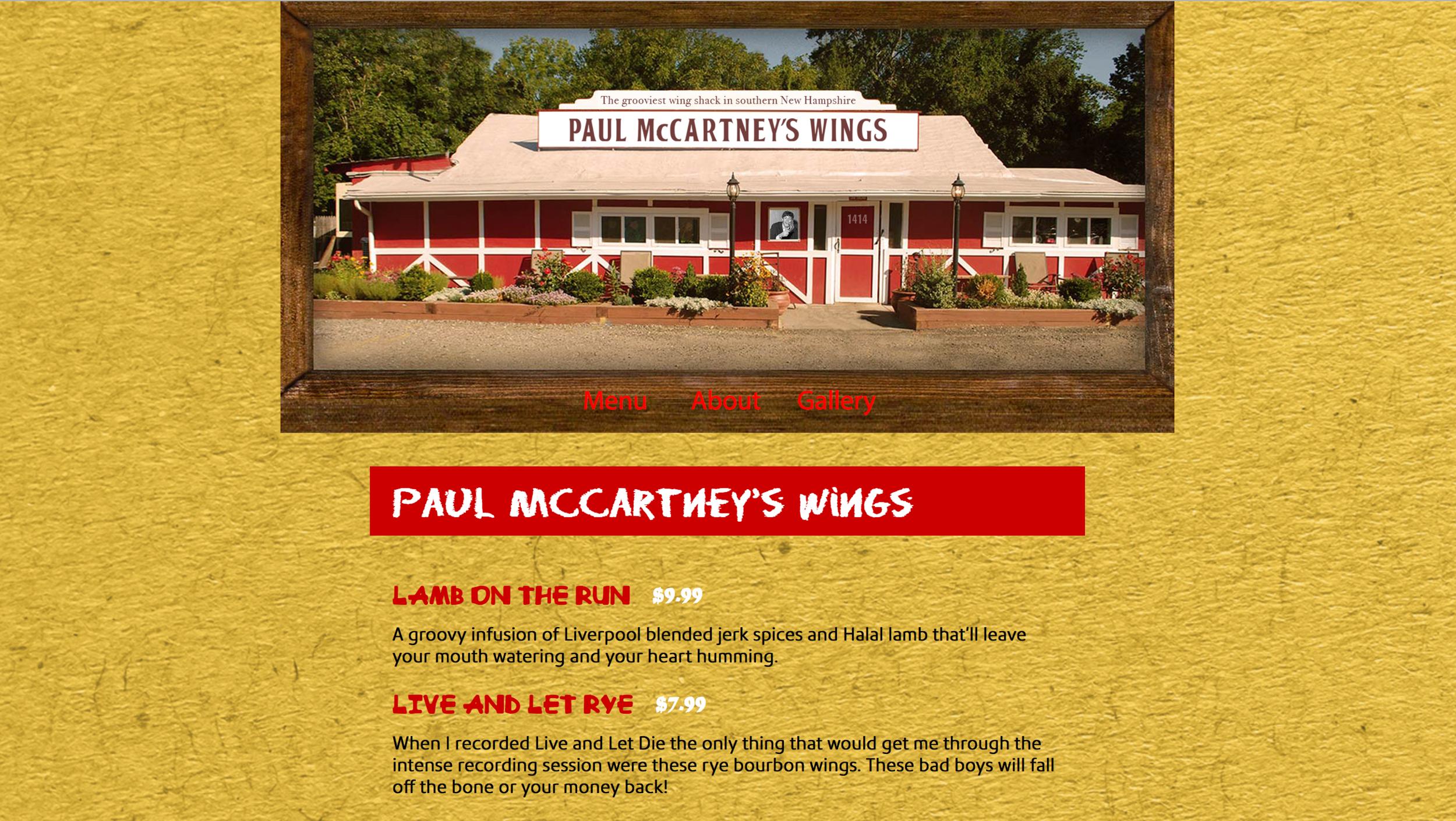 wings screenshot.png