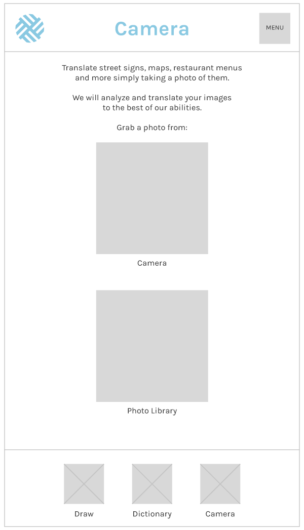 wireframe-camera1.png