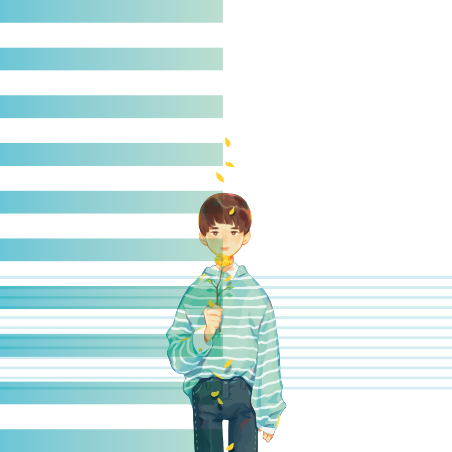 stripe-experiments3.png