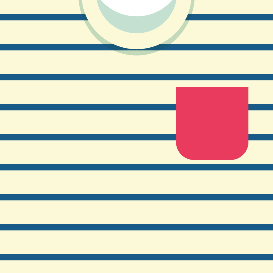stripe-experiments6.png